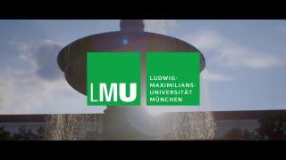 慕尼黑大学好申请吗,没有你想的那么难