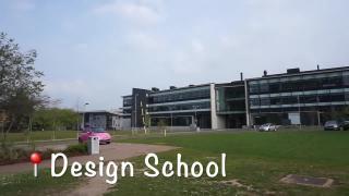 拉夫堡大学,顶尖的高等教育学府