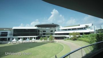 新加坡国立大学研究生申请条件,这些必备的条件你了解吗