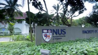 新加坡国立大学研究生要读几年,你要的答案就在这里
