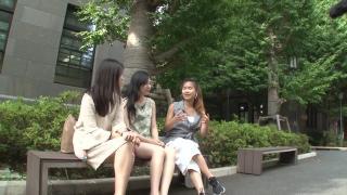 日本早稻田大学申请条件,看看你达到了吗