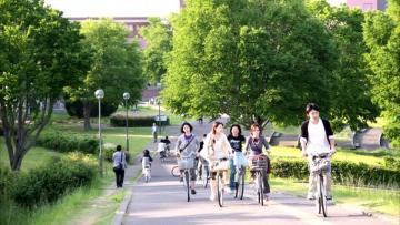 日本留学毕业感受,这是最真实的