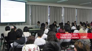 早稻田大学,全球顶级研究型学府