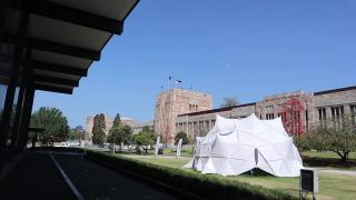 昆士兰科技大学,声誉卓著的优秀院校