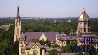 明尼苏达大学双城分校,具有代表性的院校
