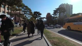 梨花女子大学留学条件,满足这些就够了