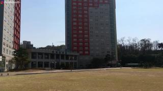 汉阳大学,学术实力强大的综合院校