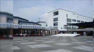 洛桑联邦理工学院,世界顶尖的理工院校