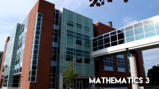 滑铁卢大学,北美最优秀的院校