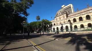 澳大利亚留学签证的要求是什么