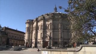 爱丁堡大学回国的认可度高吗