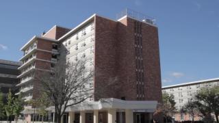 爱荷华大学,学科齐全的综合性院校