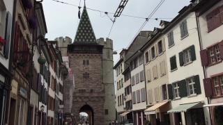 申请瑞士留学签证需要哪些材料