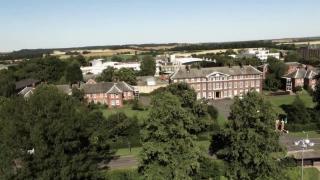 申请诺丁汉大学读研的条件有哪些,详解以下五点要求