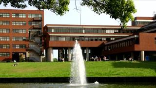 筑波大学怎么样,你细品