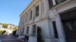 美国加州大学伯克利分校留学费用,详解以下六部分的花销