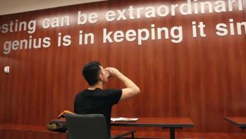 美国留学托福成绩要求是什么,最新各个院校托福要求