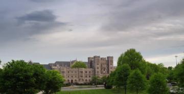 美国留学托福条件,各个院校最低托福要求