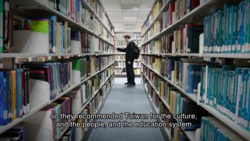 美国留学雅思考试选择什么类型,这样选择才是正确的
