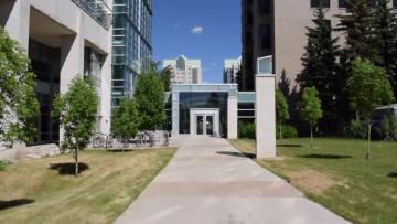 美国韦恩州立大学,值得申请的院校