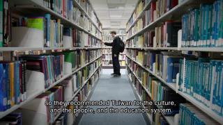 范德堡大学,属于世界一流的院校