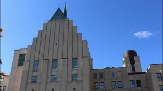蒙特利尔大学,具有影响力的优秀院校
