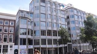 阿姆斯特丹大学,学术实力不容小觑