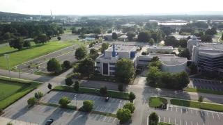 阿拉巴马大学怎么样,学术和科研实力强大