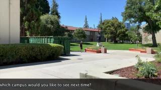 雪城大学留学怎么样?申请条件有哪些?
