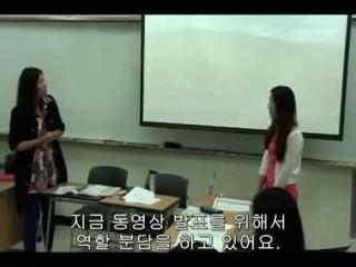 韩国留学学习多久韩语才到三级,真的需要这么久吗