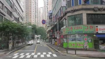 韩国留学学生感受,真是这样的吗