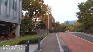 韩国留学对雅思要求,需要达到多少分
