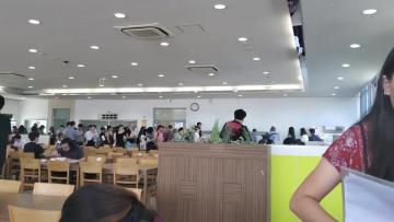韩国留学生真实感受,从以下四方面介绍