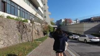 韩国留学签证需要哪些材料