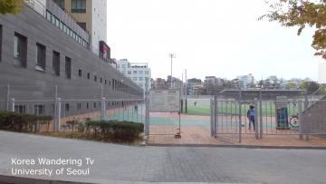 韩国留学雅思要求多少分,详解各个院校的具体要求