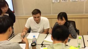 韩国留学需要韩语几级,各阶段韩语等级要求