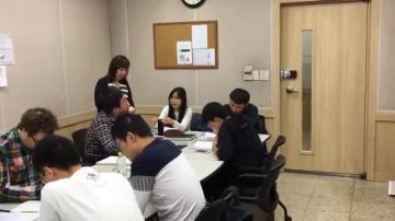 韩国留学韩语水平要求,不同课程的具体要求
