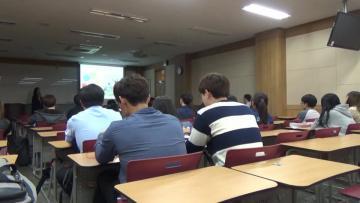 韩国留学韩语考试,考试内容有哪些