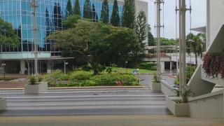 高考后可以去新加坡国立大学留学吗,看完你就知晓答案