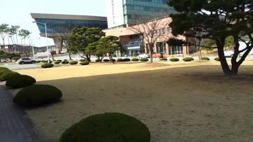 办理韩国留学签证,哪些问题要注意