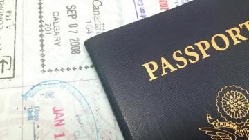 加拿大留学签证材料清单,你是这样准备的吗
