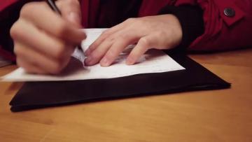 加拿大留学签证申请流程,手把手教你如何获签