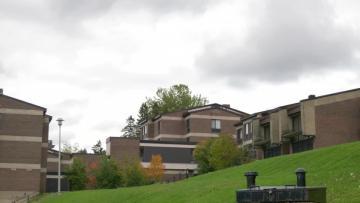 加拿大研究生留学中介,以下三个中介机构值得信赖