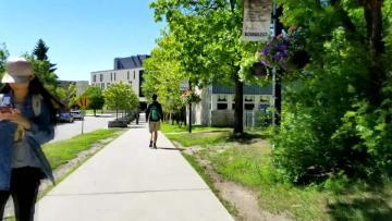 去多伦多大学读研究生怎么样,有哪些好处