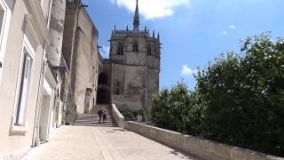 去法国留学,究竟有哪些好处?