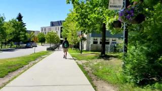 多伦多大学留学,有哪些优势?