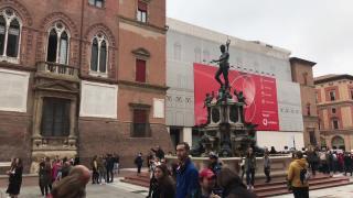 意大利音乐专业留学需要参加哪些考试?