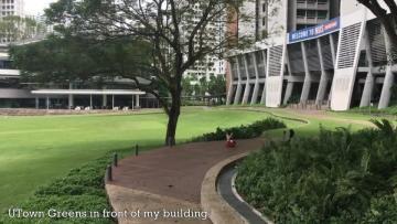 新加坡南洋理工大学留学怎么样,高性价比的院校