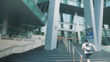 新加坡国立大学留学学费,居然还挺便宜的