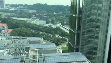新加坡留学移民条件,满足这些就够了